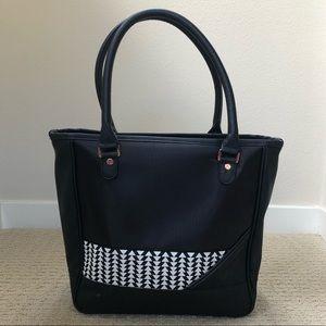 Callaway Accessory Tote Bag